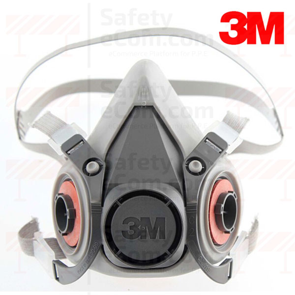 3m mask 8510