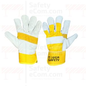 707 Bottle Palm Working Glove