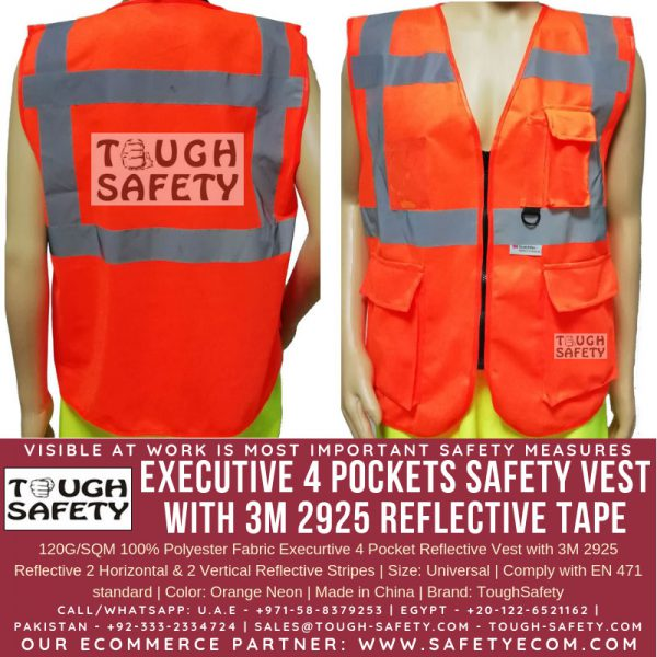 3M-SAFETY-VEST-EXECUTIVE