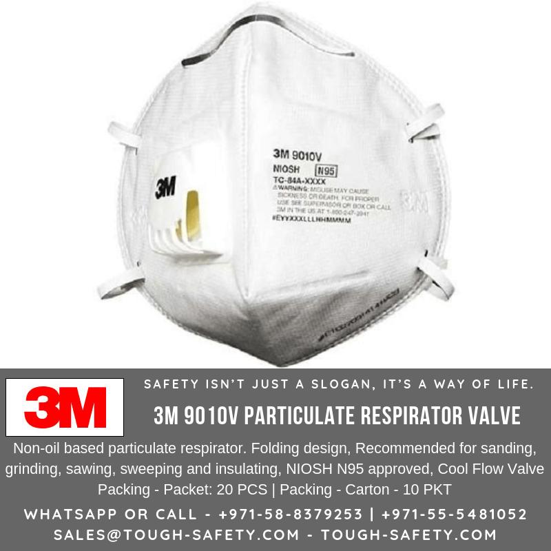 3m n95 face masks for sale
