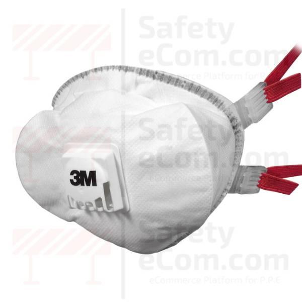 3m mask ffp3