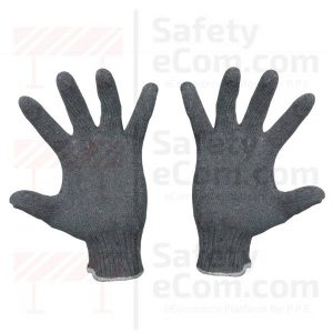 TS53 KNITTED GLOVE 450