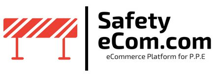 Buy online Personal Safety Products/Personal Protective Equipment (PPE) in Middle East