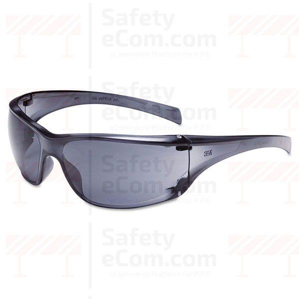 3M 11815 Gray Hard Coat Lens