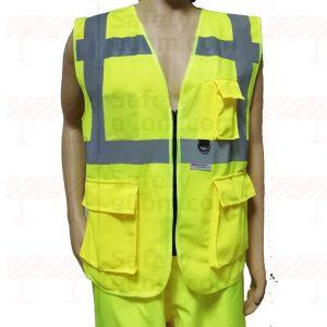 3M Executive Safety Vest
